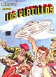 Flying Saucers In Popular Culture - Comic Books Tn_LosPlatillos18