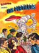 Flying Saucers In Popular Culture - Comic Books Tn_LosPlatillos20